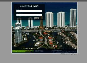 investalink.com