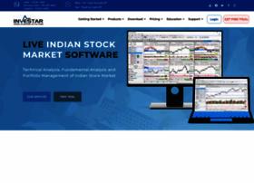 Investarindia.com