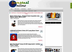 investasi-pc.blogspot.com