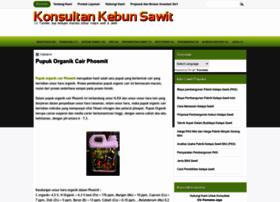 investasi-sawit.blogspot.com