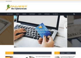 investasijutawan.com