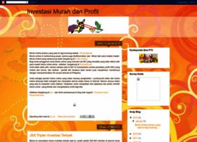 investasikuprofit.blogspot.com