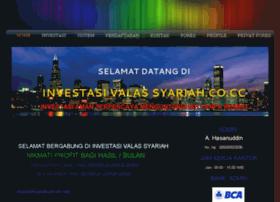 investasisyariah.weebly.com