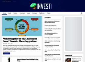 investasiusaha.com