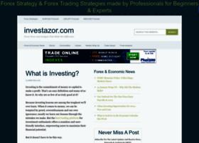 investazor.com