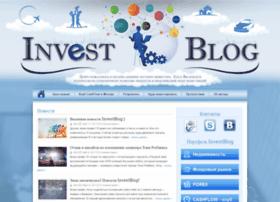 investblog.pro