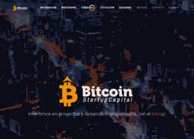 investbtceur.com