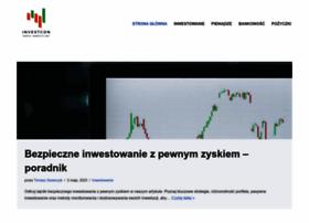 investcongroup.pl