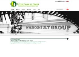 investconsult.com.vn