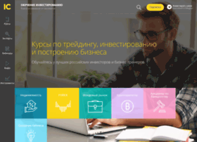 investcourses.ru