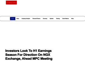 investdata.com.ng