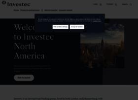 investec.com
