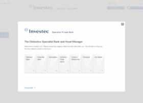 investecpb.co.uk