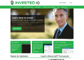 investediq.com