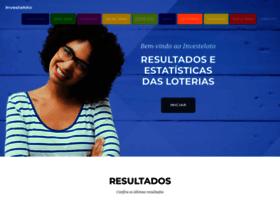 investeloto.com.br