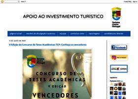 investenocentro.blogspot.pt