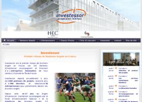 investessor.fr