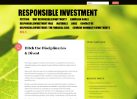 investethically.wordpress.com