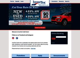 investexcu.org