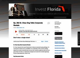 investfloridashow.com