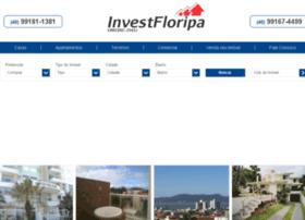 investfloripa.com.br