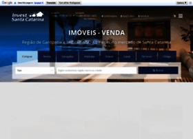 investfloripa.com