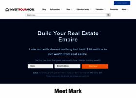 investfourmore.com