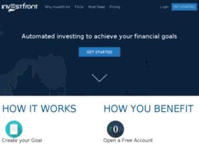 investfront.com