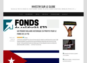 investglobe.wordpress.com