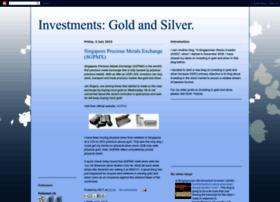investgoldsilver.blogspot.com