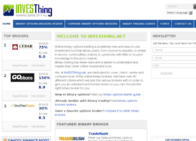 investhing.net