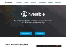 investible.com