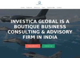 investicaglobal.com
