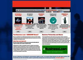 investicaglobalnetwork.net