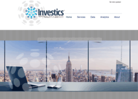 investics.com