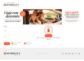 investidorintercity.com.br