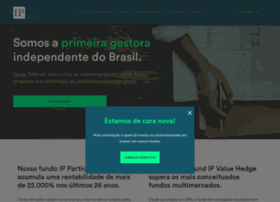 investidorprofissional.com.br