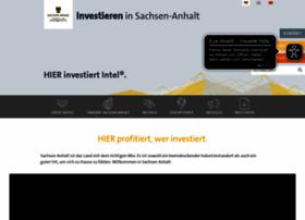 investieren-in-sachsen-anhalt.de