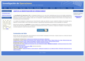 investigaciondeoperaciones.net