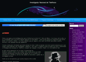 investigadordetelefonos.mex.tl