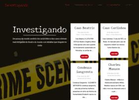 investigando.net