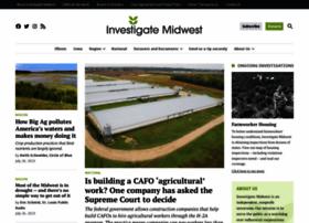 investigatemidwest.org