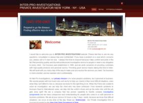 investigations.bizland.com