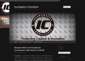 investigativeconsultants.wordpress.com