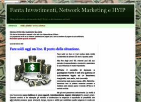 investimenti-hyip.blogspot.com
