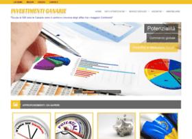 investimenticanarie.com