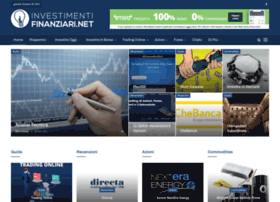 investimentifinanziari.net