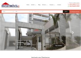 investimovelrj.com.br