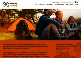 investing-ethically.co.uk