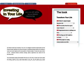 investing-in-your-life.com.au